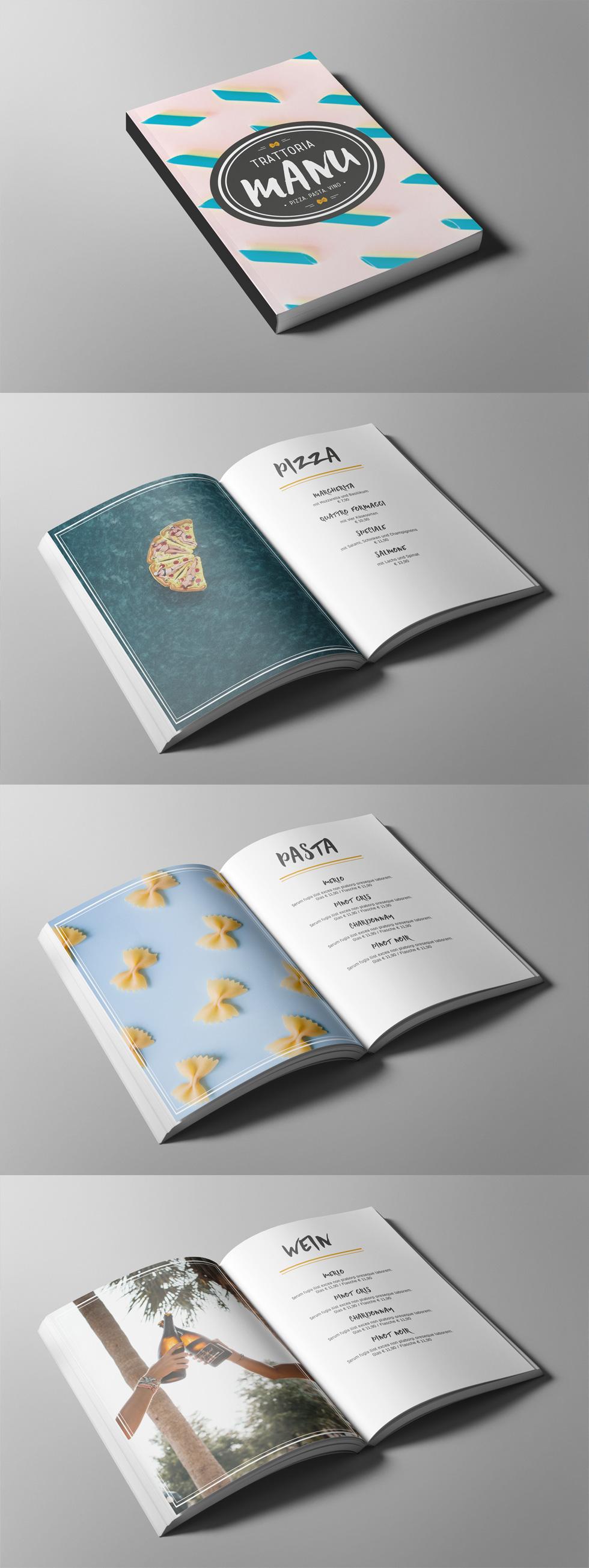 Design #53 von madeline