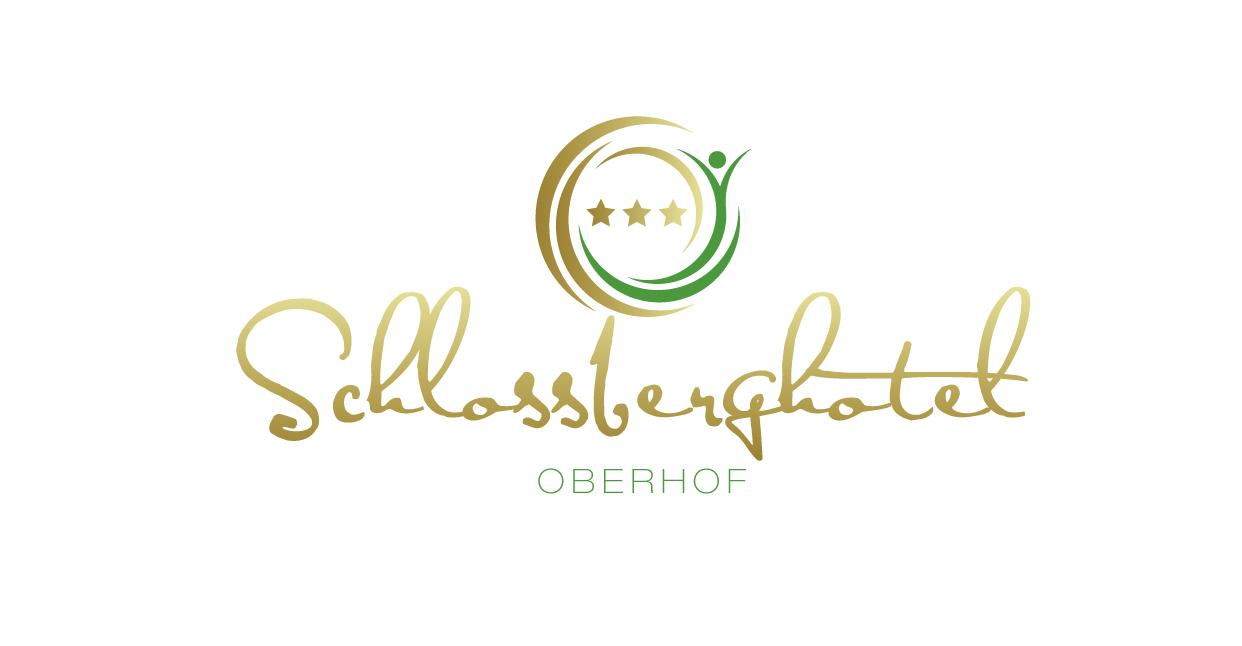 Design #98 von schwede