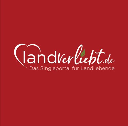 Logo-Design für einen Landwirtschaftsverlag im Bereich der digitalen Produkte für die Landwirtschaft