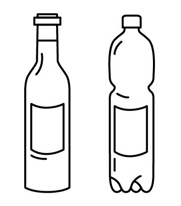 Design #40 von Miiphisto