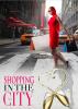 Shopping-Gutschein für New York zum Geburtstag