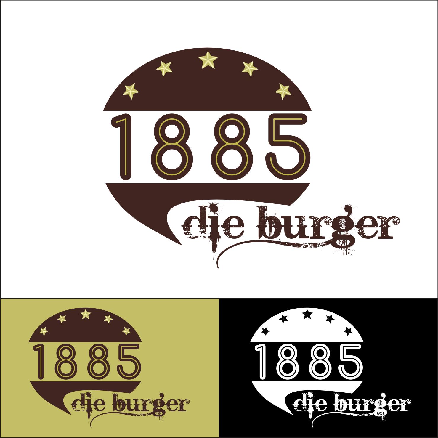 Wir suchen für unser neues Restaurant ein Logo