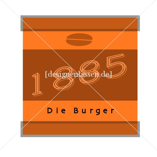 Design #111 de nic