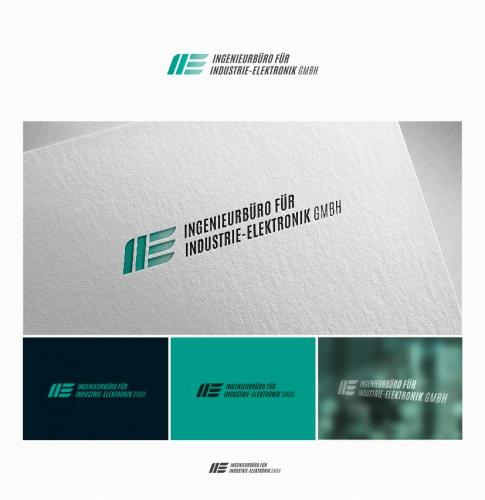 Corporate Design für industrielle kundenspezifische Rechnerlösungen