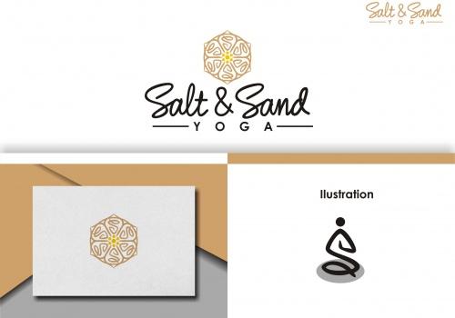 Design von Jashod