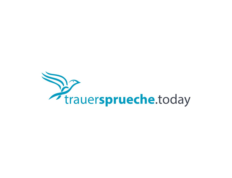 Trauerportal sucht Logo » Logo-Design » designenlassen.de