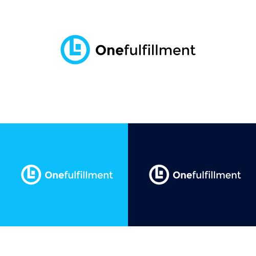 Logo-Design für Verpackungs- und Versandunternehmen