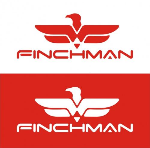 Finchman / Änderung