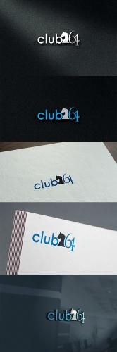 Logo-Design für Schachtraining