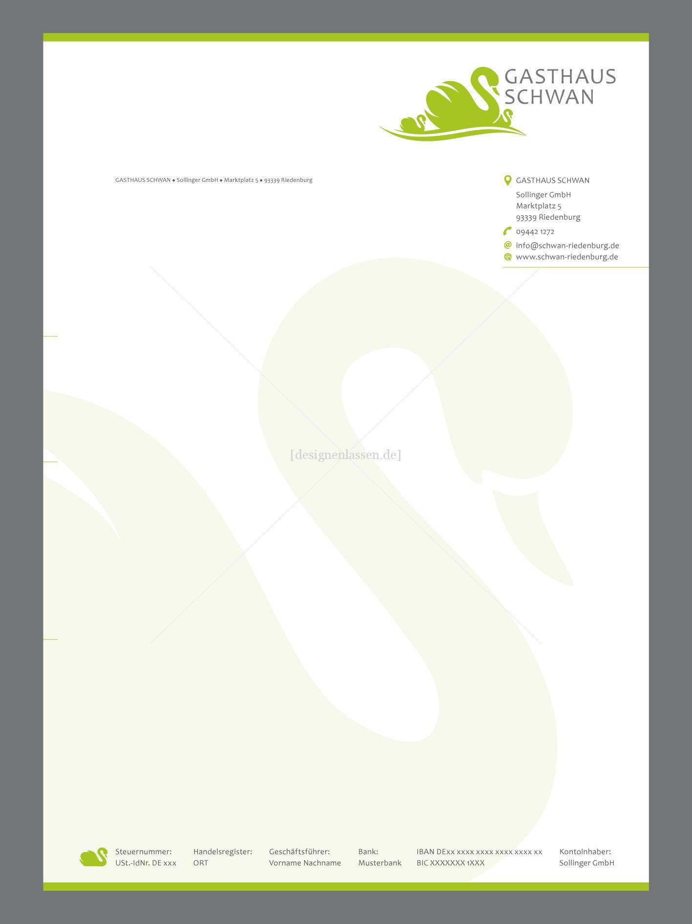 Design #19 von edrock