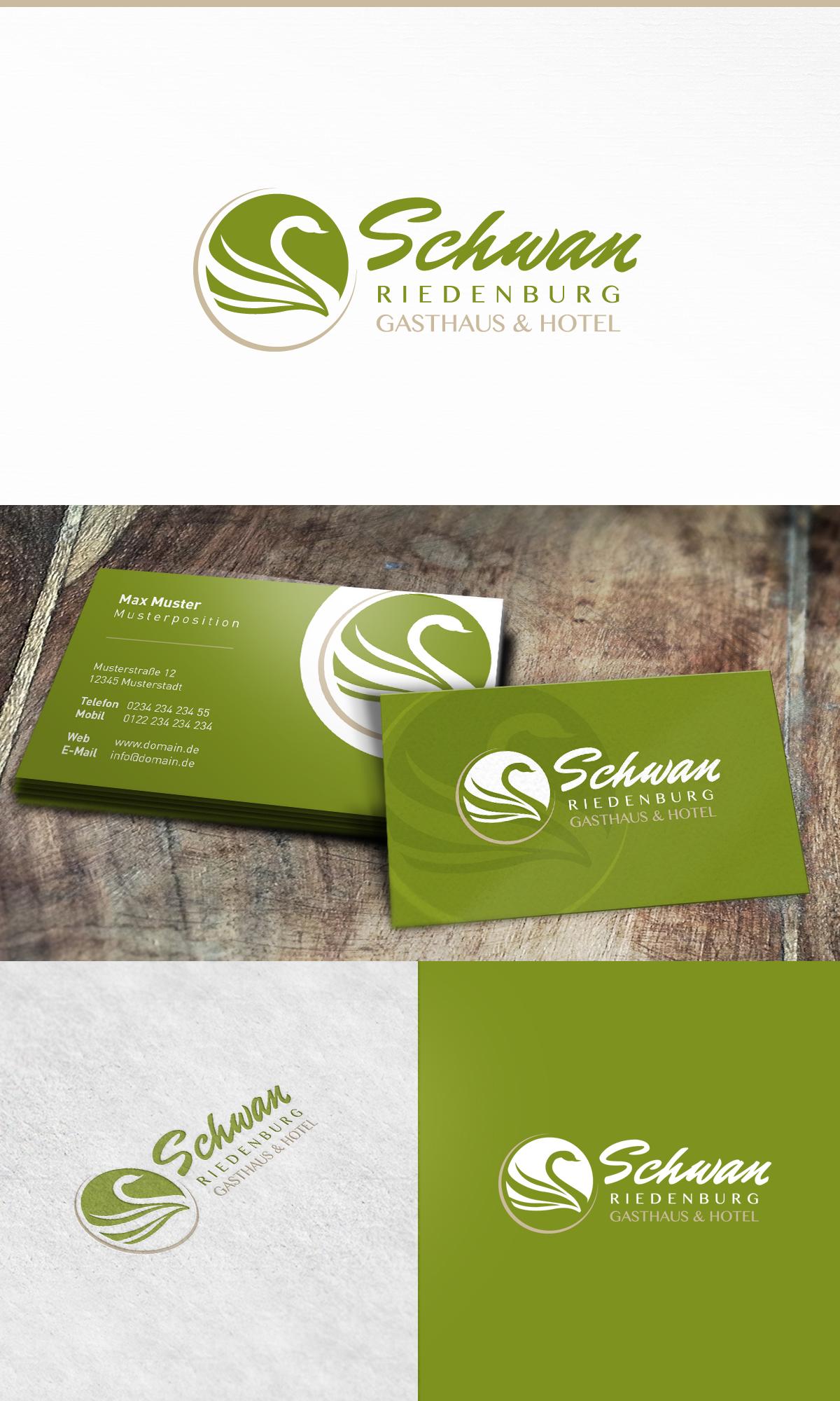 Design #32 von rsdesign