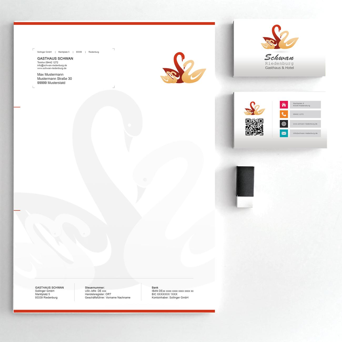 Design #33 von blace