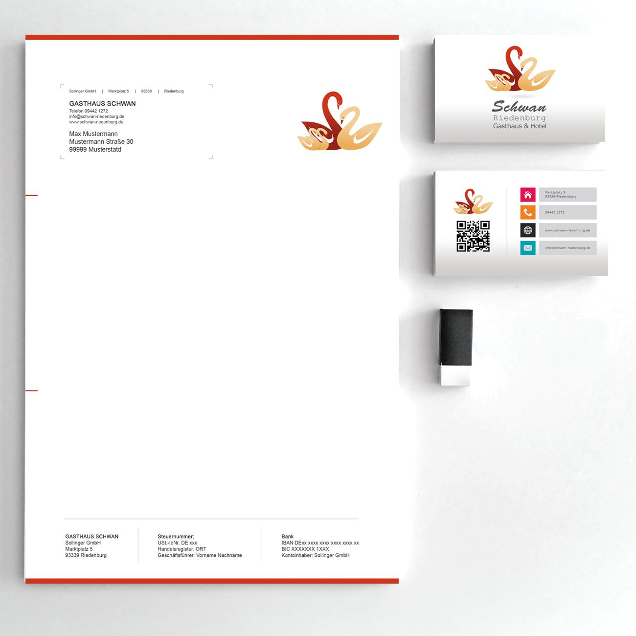 Design #34 von blace