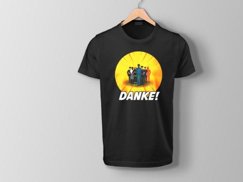 Design von Kingrush Design