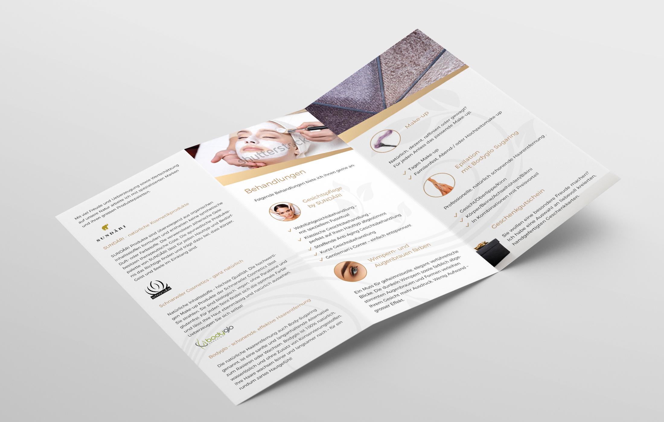 Design #14 von Inga