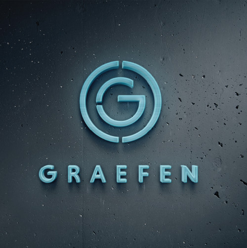 Logo + Icon/Symbol Design for a Nightclub