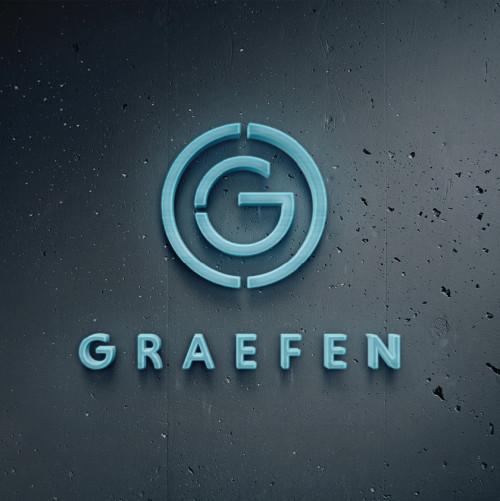 Logo + Icon/Symbol Design for a Nightclub