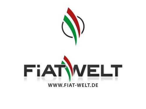 Logo: Tuningshop für italienische Fahrzeuge (Fiat, Alfa, Lancia, Ferrari)