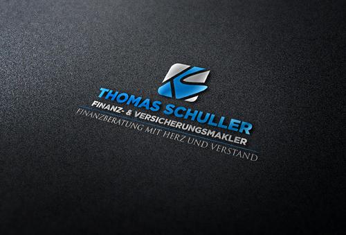 Design de YMIdesign