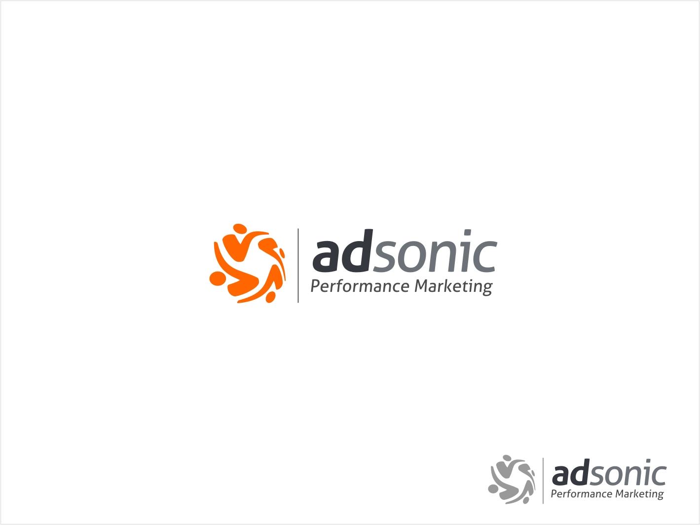 design #44 of mldesign