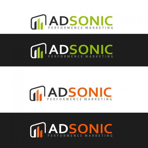 Design von NAG Design
