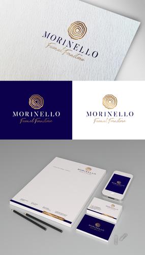 design of Marano
