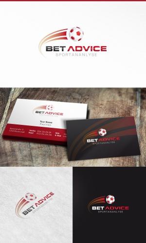 Logo Bet Advice