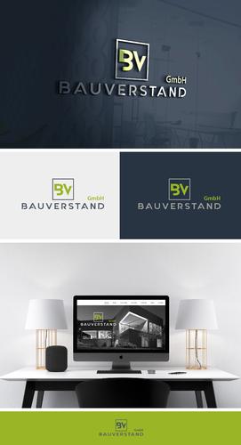 Corporate Design für Immobilienunternehmen