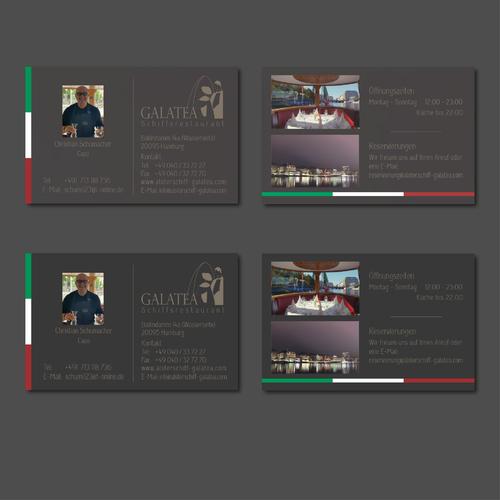design of desinggrafic