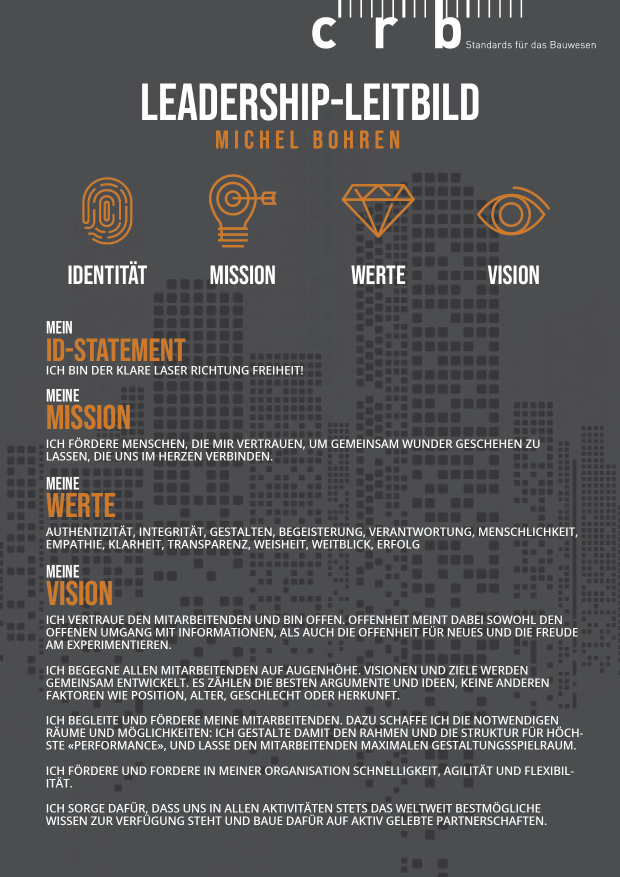 Design #13 von Nabzigner