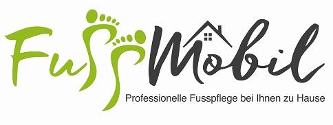 Swissfoot Logo Design Designenlassen De