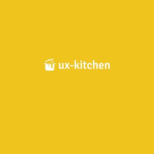 Logo-Design für User Experience Designer