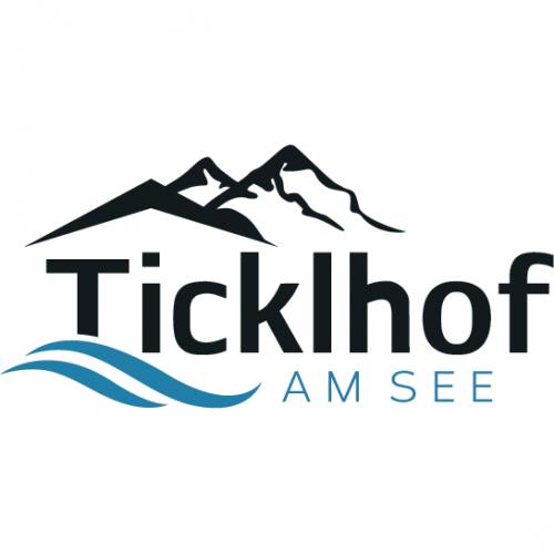 Logo-Design für Gästehaus gesucht