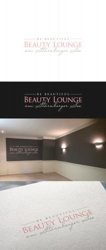 Logo & Visitenkarte für Schönheitsstudio