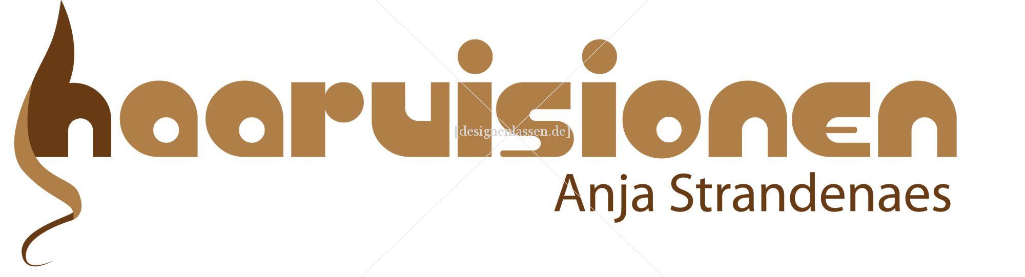 design #119 of Jazz