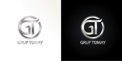 Grup Tümay