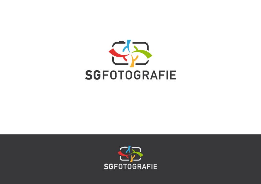 Logo für Hobbyfotografen