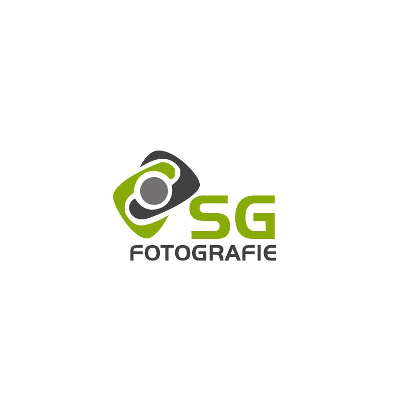 Logo f�r Hobbyfotografen