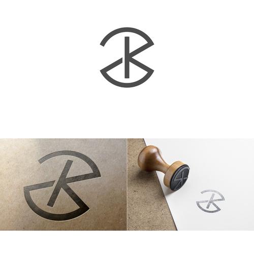 Logo-Design für Buchhaltungs Startup