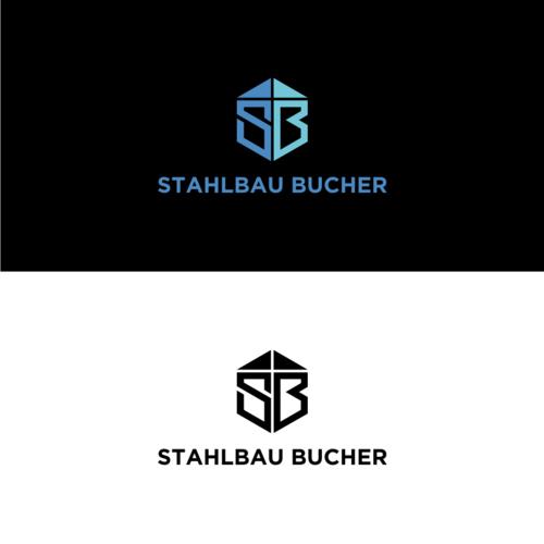 Design von semoga berkah