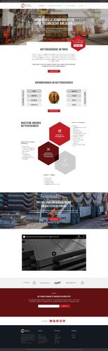 design of Crowngraphics
