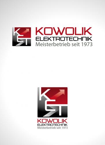 Design de mykolajmp5