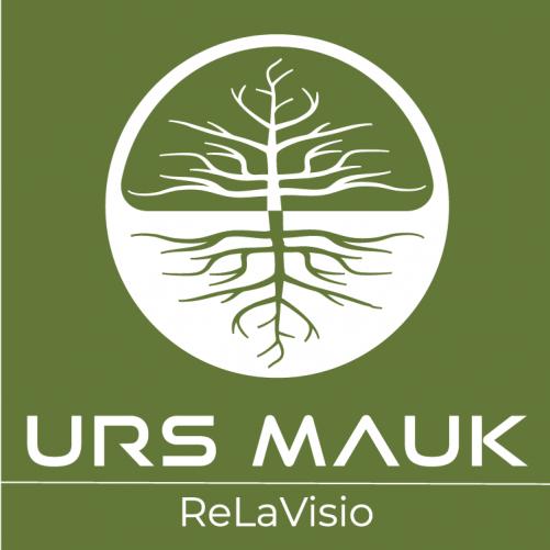 Logo & Social Media Paket für ein Bildungs- und Beratungsunternehmen