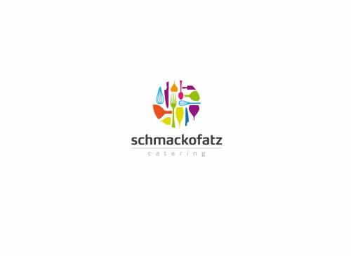 schmackofatz catering