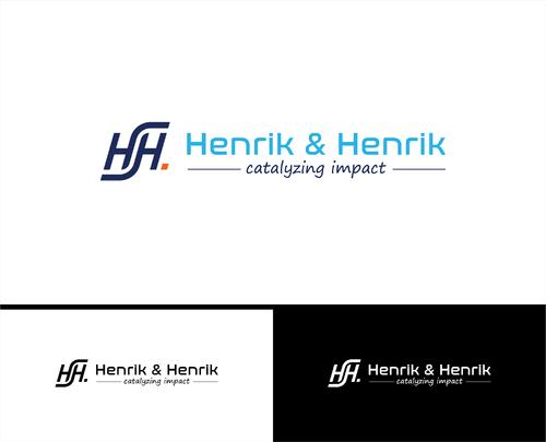 Logo-Design für Start-up