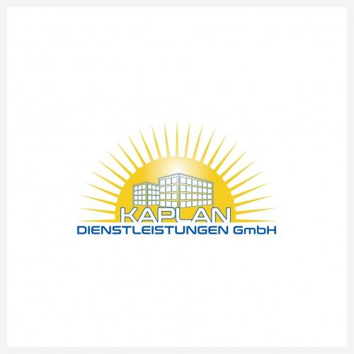 Logo & Social Media Paket für Gebäudemanagement