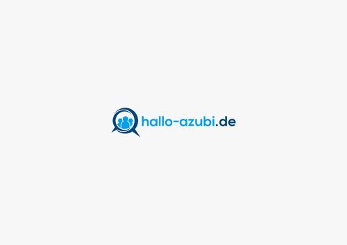 Spezialagentur für die Gewinnung von Auszubildenden sucht Logo