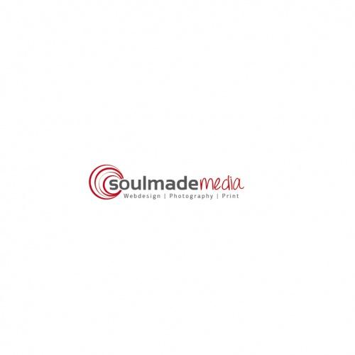 Logo gezocht voor media / reclamebureau