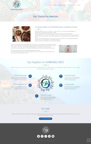 design of DesignCacee