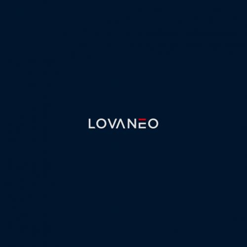 Logo-Design für Erotikmarke